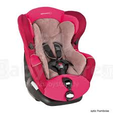 siege auto iseos neo bébé confort car seats strollers 100 images buy baby travel car