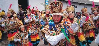 inca sun festival and travel to cusco peru