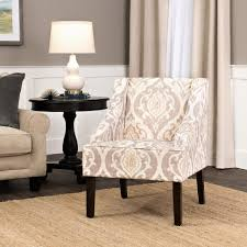 accent chair teal and brown accent chair bedroom accent chairs