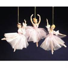shop ballerina ornament on wanelo