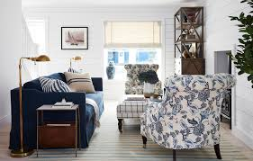 100 home decor blogs from india online interior design and