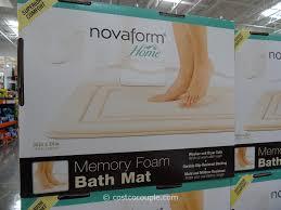 bath mat sets bhs bathroom trends 2017 2018