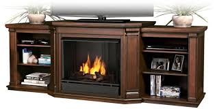 Amazon Gel Fireplace by Amazon Com Valmont Entertainment Gel Fireplace In Chestnut Oak