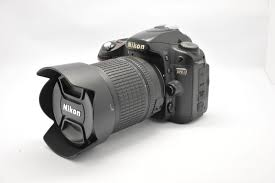 wts nikon d80 complete gear pspj forum also known as phototalk