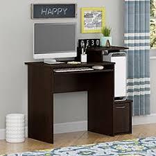 Mainstays Student Desk Instructions Computer Desks Office Hutches Kmart