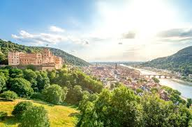 ultimate river cruise 2017 to budapest amawaterways