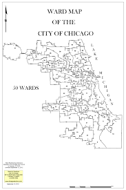 City Of Chicago Ward Map by Worn Jerabek Wiltse Architects Wjw Participates In Between