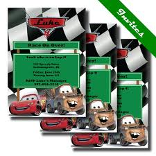 Halloween Themed Birthday Party Supplies by Race Car Themed Birthday Party Decorations Birthday Ideas Race Car