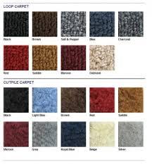 carpet images free carpet vidalondon