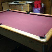 3 piece slate pool table price used pool tables for sale omaha usa nebraska omaha 9 amc