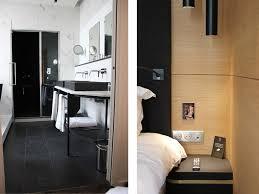 hotel avec dans la chambre dijon les 25 meilleures idées de la catégorie hotel dijon sur