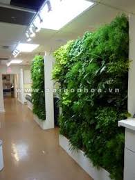 muro verde jardin vertical de verde 360º u2026 pinteres u2026