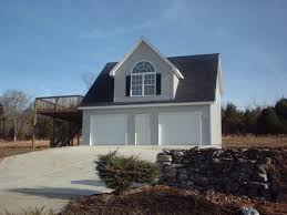 two story garage apartment plans two story one car garage apartment historic shed building plans free