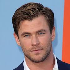 chris hemsworth hairstyles how to get hair like chris hemsworth atoz hairstyles