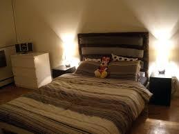 floor lamp floor lamps bedroom bedrooms contemporary black lamp