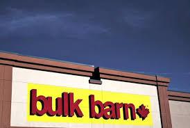 Bulk Barn South Edmonton Common Edmonton Fastest Mobile Networks Canada Pcmag Com