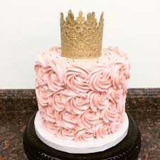 best 25 princess first birthday ideas on pinterest pink gold