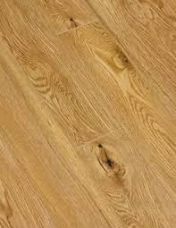 uk flooring direct series coffee laminate flooring