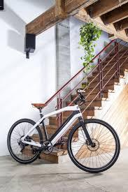 This Folding E Bike Wants by 400 Best E Bi Ke Images On Pinterest Biking Electric And Biker
