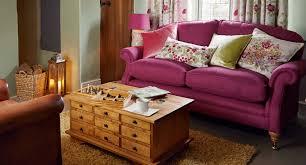 laura ashley home design reviews made to order furniture garrat honey range laura ashley