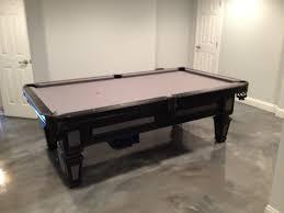 92 best billiards images on pinterest pool tables basement