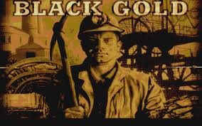 atari st black gold scans dump download screenshots ads
