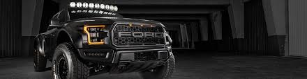 2014 Ford Raptor Truck Accessories - ford raptor off road accessories u0026 ford f150 raptor parts