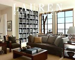 ralph home interiors ralph interiors ralph furniture style guide
