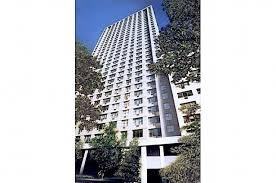 luxury manhattan apartments for rent glenwood properties