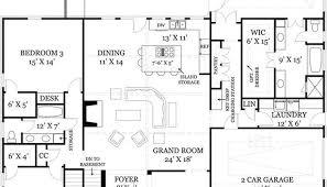 home plans open floor plan open floor plans house luxamcc org