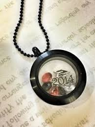 origami owl graduation locket origami owl college locket idea not your school contact me so i