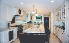 solent kitchen design bespoke kitchen design hampshire graysands kitchen services ltd
