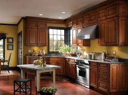 kitchen interesting kitchen cabinets at menards unfinished shaker