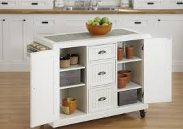 Kitchen Island Cart Plans by Glamorous Art Duwur Enchanting Easy Beautiful Enchanting Easy