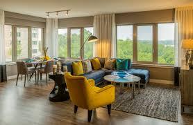 model home design washington dc hartman design group