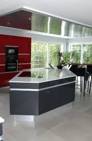 plan central cuisine ilot cuisine conforama cool free cuisine conforama ilot central
