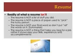 resume writing helps resume writing workshop