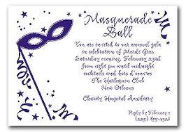 masquerade wedding invitations wedding invitation wording distance inspirational masquerade