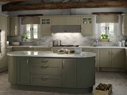 kitchens os doors