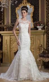 beautiful extravagant v neck ruched appliqued wedding dress