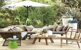 Patio Coffee Table Ideas Amazing Outdoor Coffee Table Ideas Outdoor Coffee Table