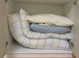 wool japanese futon mattress traditional japanese futon mattress