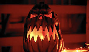 Monster Halloween Hits Halloween Events Haunted Houses Tours And Parties In Annapolis