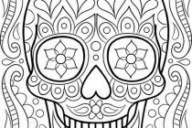 Free Colouring Pages 25 Unique Free Coloring Pages Ideas On Free Colouring Pages