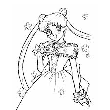 coloriage fille princesse a imprimer gratuit coloriage