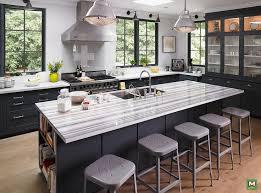 Menards Kitchen Islands Countertops For Kitchens At Menards Pantry Doors Menard Kitchen