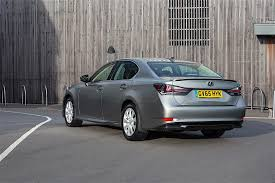 lexus gs 350 specs 2015 lexus gs specs 2015 2016 2017 autoevolution