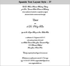 wedding invitations wording sles quinceanera invitations wording sles in style by