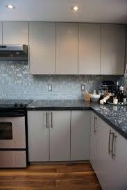 modern high gloss kitchens black and white high gloss kitchens deductour com