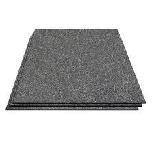 heat mat for tile floor u2013 meze blog